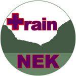 Train NEK Wilderness Medicine