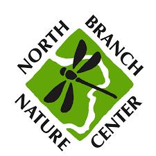 North Branch Nature Center logo