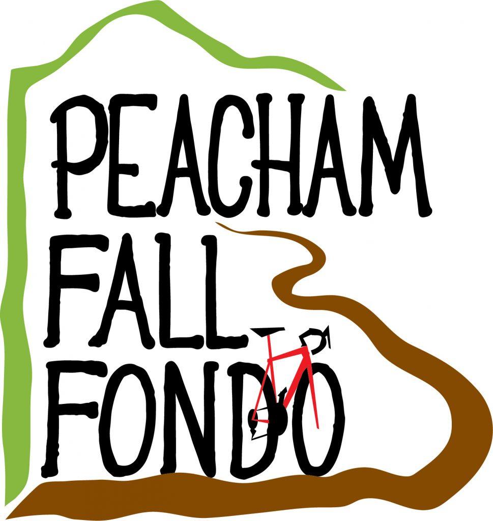 Peacham Fall Fondo
