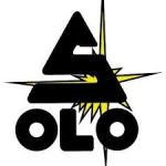 SOLO School of Wilderness Emergency Medicine
